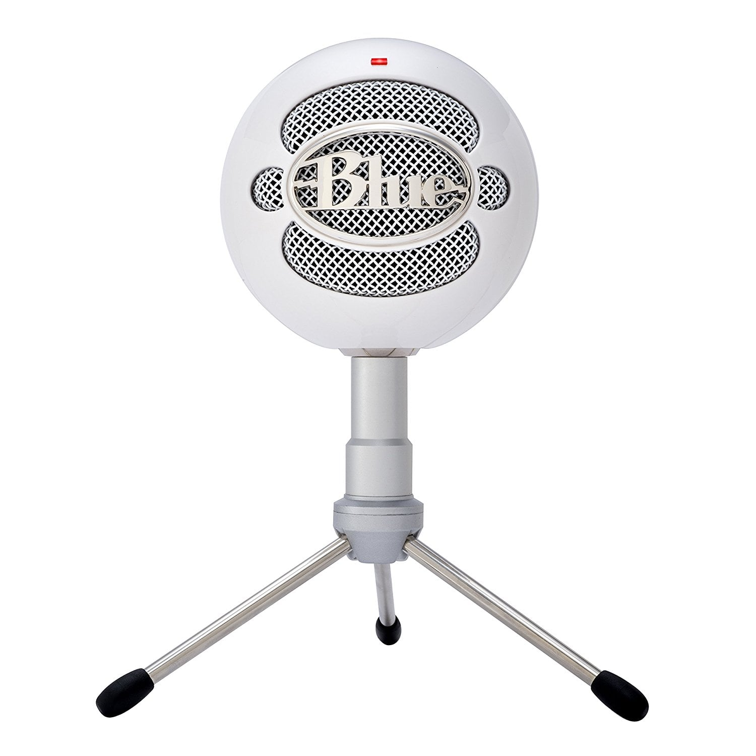 Best Microphone for YouTube Gaming Commentary