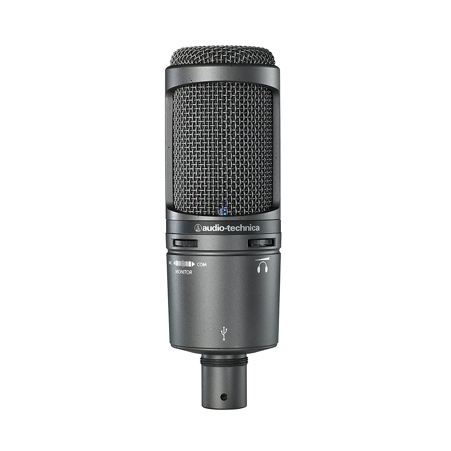 Best Microphone for YouTube