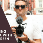 Top 5 Best Vlogging Cameras with Flip Screen Reviews-A Complete Buying Guide