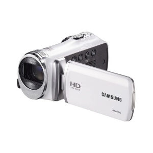 Samsung F90 review
