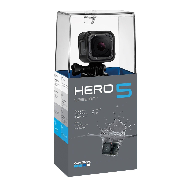 vlog camera cheap