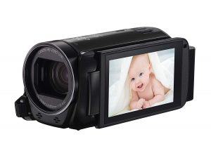 best hd cheap camcorder under 200