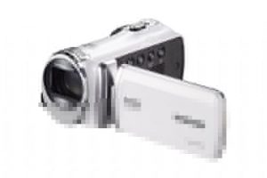 Best Camcorder Under 500 to 600 in 2020 - Buyer's Guide 7