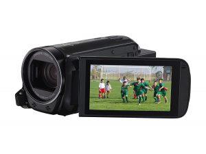 best video camera under 500