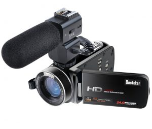 best camcorder buying guide reviews