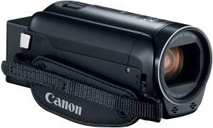 Canon R82