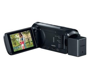 Best Camcorders Under 200 to 250 of 2020 - Reviews & Top Picks 1