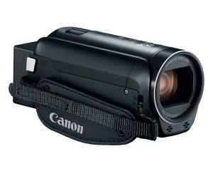 Canon Vixia HFR 82