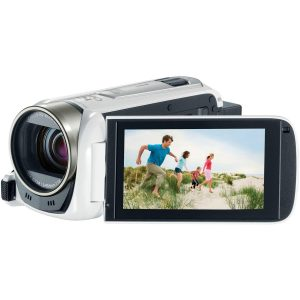 Best Camcorders Under 200 to 250 of 2020 - Reviews & Top Picks 2