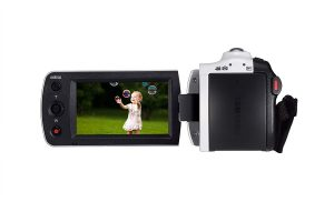Best Camcorder Under 500 to 600 in 2020 - Buyer's Guide 5