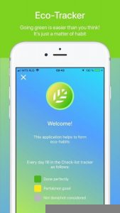 10 Best Free Eco-Friendly Apps to Save the Environment 2