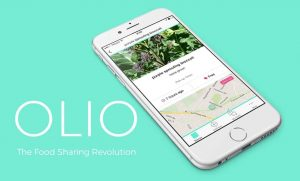 10 Best Free Eco-Friendly Apps to Save the Environment 4