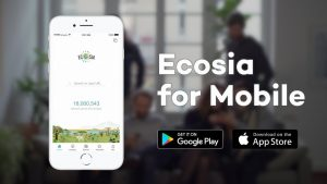 10 Best Free Eco-Friendly Apps to Save the Environment 5