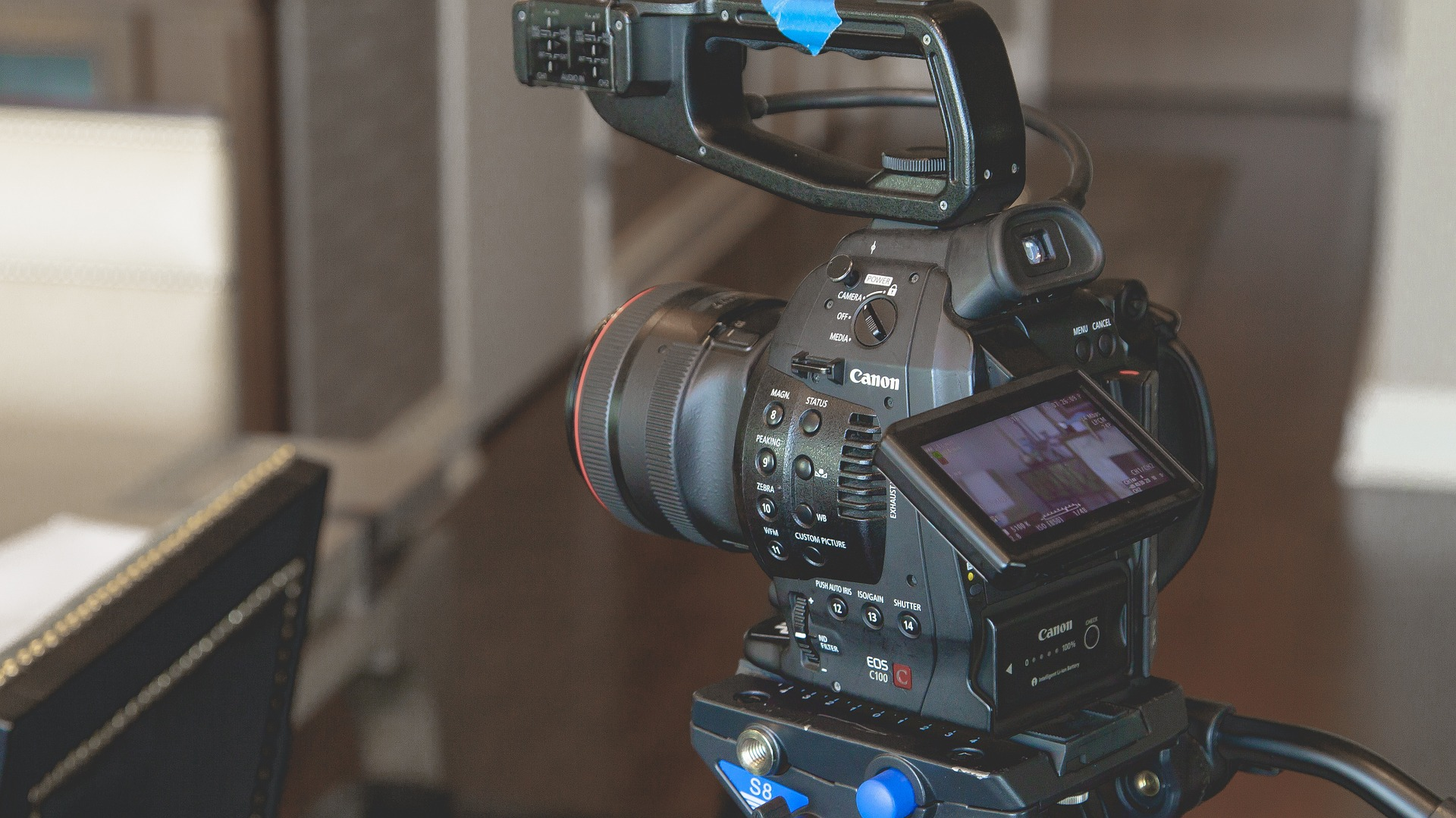 How to Market Your Video Production Company