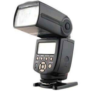 YONGNUO YN560 IV Wireless Flash