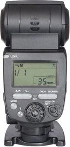 YONGNUO YN660 Wireless Manual Flash