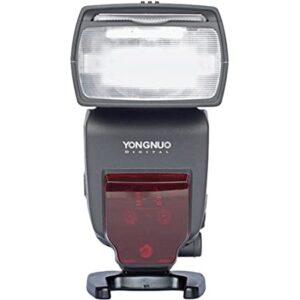 YONGNUO YN685 2.4G System