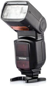 YONGNUO YN968EX-RT LED Wireless Flash