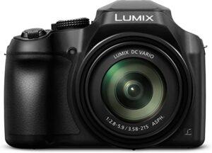 Panasonic LUMIX F780